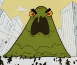 Blob Monster.png