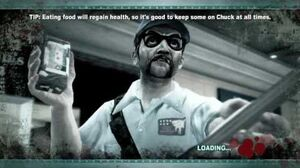 Dead Rising 2 Remastered - Carl The MailMan Boss Battle