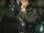 Living Dolls (Resident Evil Village)