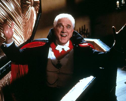 Dracula (Mel Brooks)