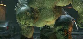 Emil Blonsky (Earth-TRN814) from Marvel's Avengers (video game) 030