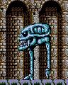 Evil One (Faxanadu)