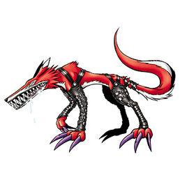 Fangmon (Wolf-like Digimon).jpg