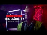 HITMAN 3- The Liability Elusive Target (Mission Briefing)