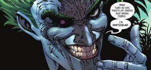 Joker Prime Earth 0033