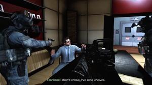 Ramos-interrogation