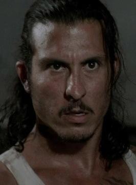 Tomas (The Walking Dead)