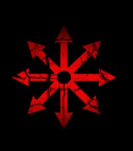 Yard Emblem