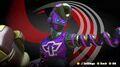 178px-Springtron Purple