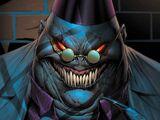 Shadow King (Marvel)