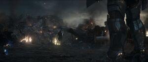 Avengers-endgame-movie-screencaps.com-14922