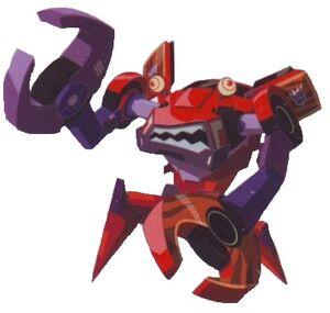 Clampdown (Crab-like Decepticon).jpg