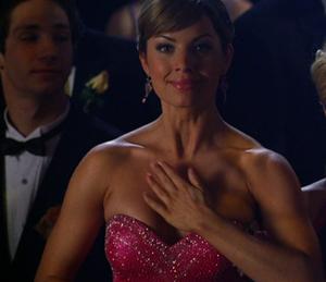 Dawn Stiles as Lois Lane (2)