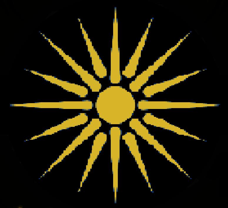Fourth Empire