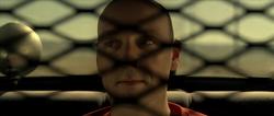 John Doe 5.png