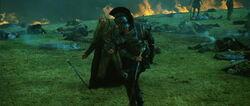 King-arthur-movie-screencaps.com-15187