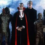 Monster Squad Universal Monsters.jpg