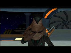 Ratchet & Clank (PS3-Original) The Best Of Chairman Drek (ALL Drek Scenes) HD 720p