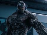 Riot (2018 Film)