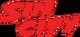 Sin City logo.png