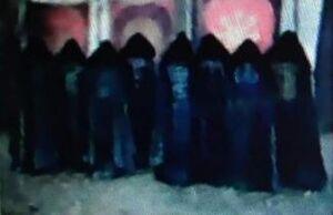 The Order (Silent Hill Revelation)