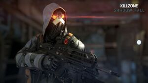 640px-Killzone Shadow Fall Black Hand 2