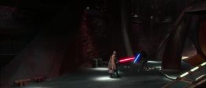 Anakin severs-chord