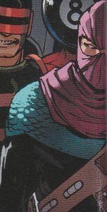 Answer (Hobgoblin) (Earth-616)