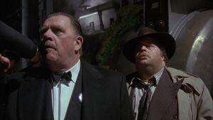 Batman-movie-screencaps.com-2741