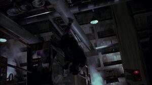 Batman-movie-screencaps.com-3184