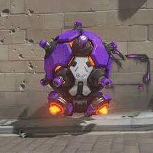 Detonator 4492.JPG.jpg