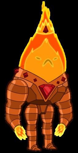 Flame King profile image.png