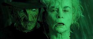 Freddy-Pamela-Head