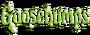 Goosebumps Logo.png