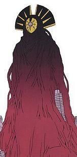 Mother D-Reaper