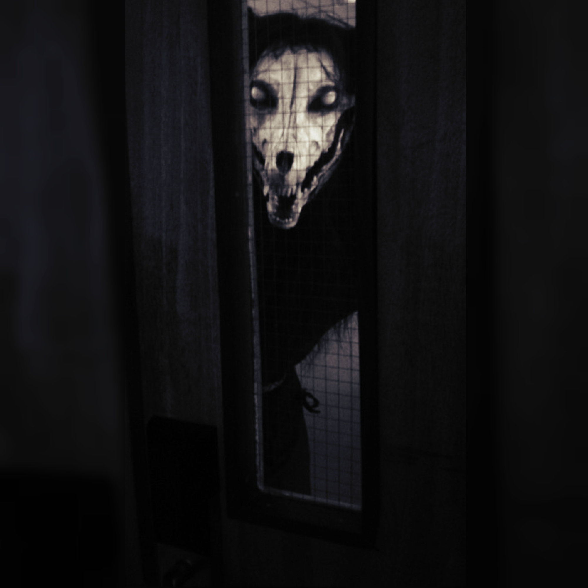 SCP-1471-A