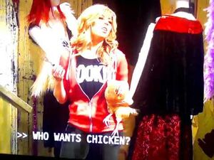 Sam And Cat Sam Vs Nora Sam Defeated Nora And Nevel Escapes Hospital And Nora Sent Back To Jail