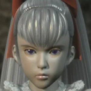 Shadow Hearts Charlotte.png