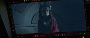Starwars1-movie-screencaps.com-42
