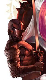 Swordsman 003.jpg