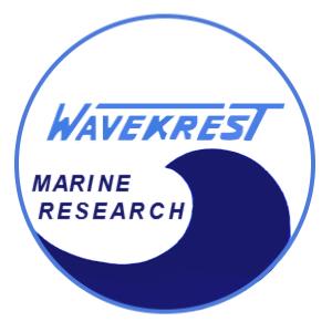 Wavekrest Marine Research
