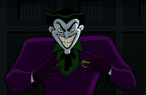 200px-Joker bb2