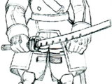 Admiral Wilhelm