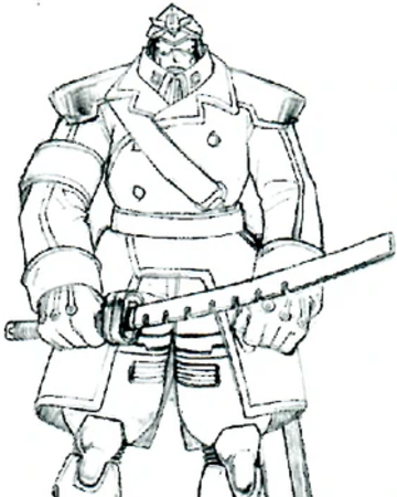Admiral Wilhelm - Copy.png