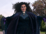 Agatha Harkness (Marvel Cinematic Universe)