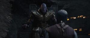 Avengers-endgame-movie-screencaps.com-12863
