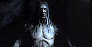 Awakened-Dracula