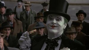 Batman-movie-screencaps.com-5600