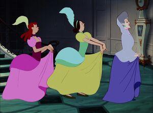Cinderella-disneyscreencaps.com-4602