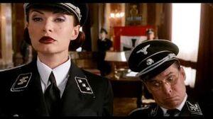 Gitler Kaput - Adolf Hitler - RuSSisch Deutsch 2 2
